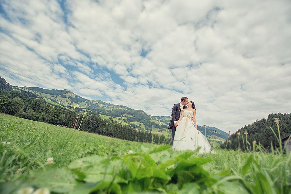 pure-wedding_2013_111.jpg