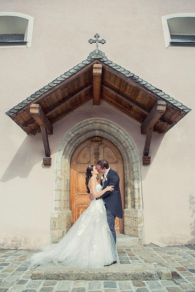 pure-wedding_2013_110.jpg