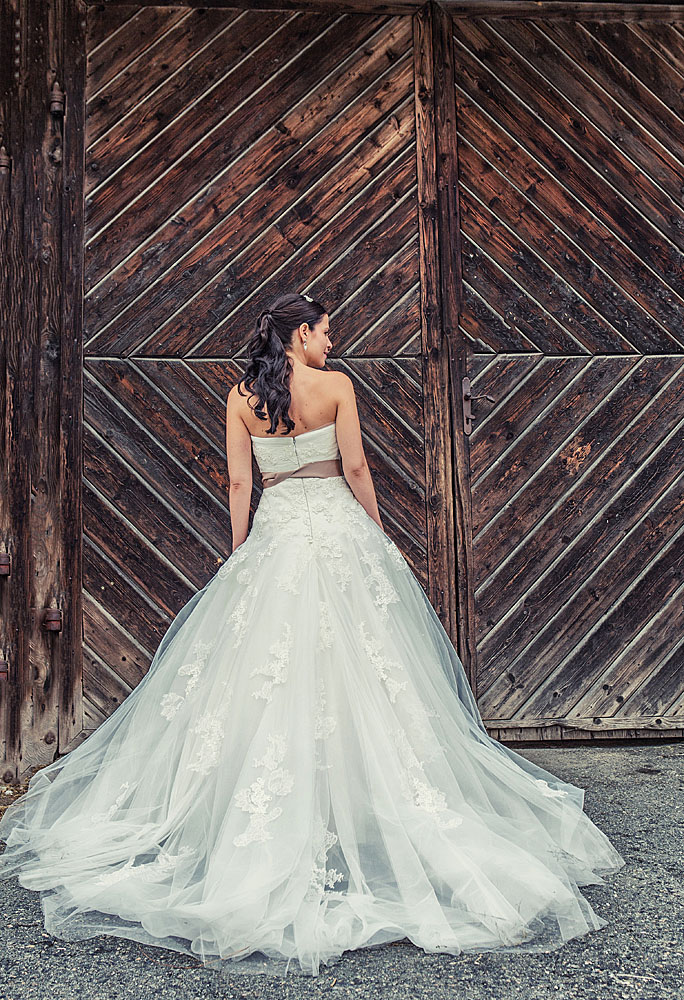 pure-wedding_2013_109.jpg