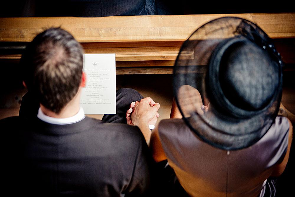 pure-wedding_2013_105.jpg