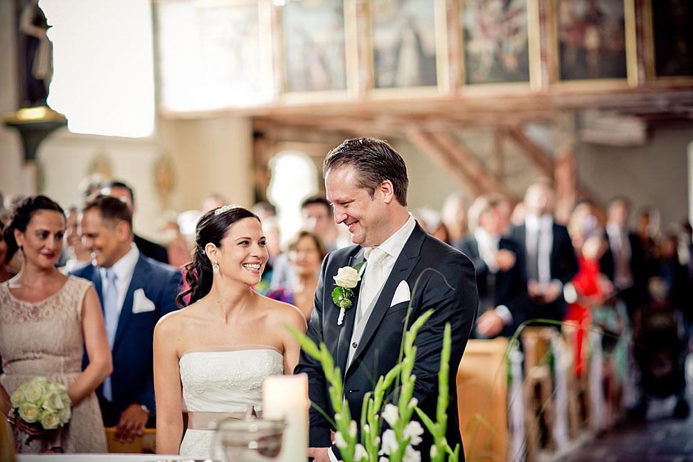 pure-wedding_2013_103.jpg
