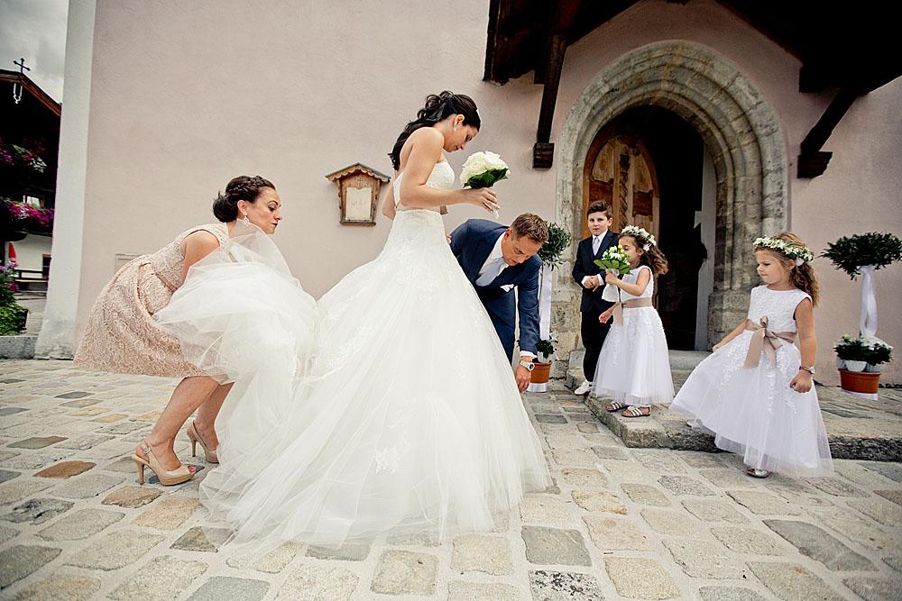 pure-wedding_2013_102.jpg
