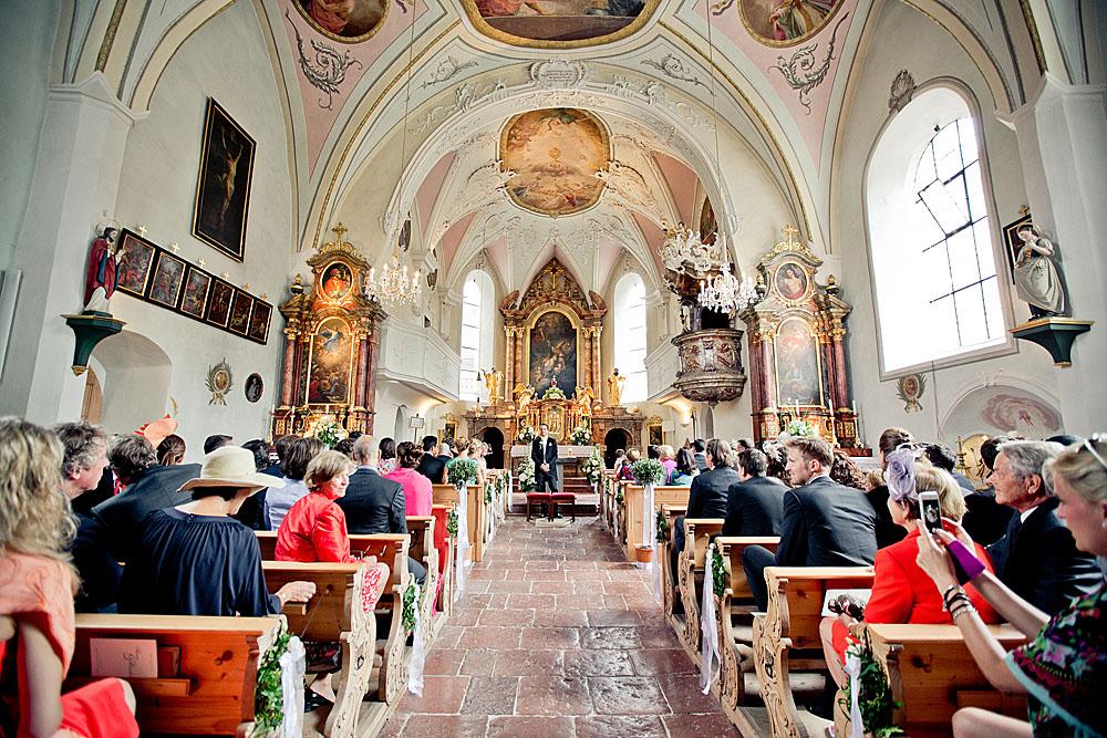 pure-wedding_2013_101.jpg