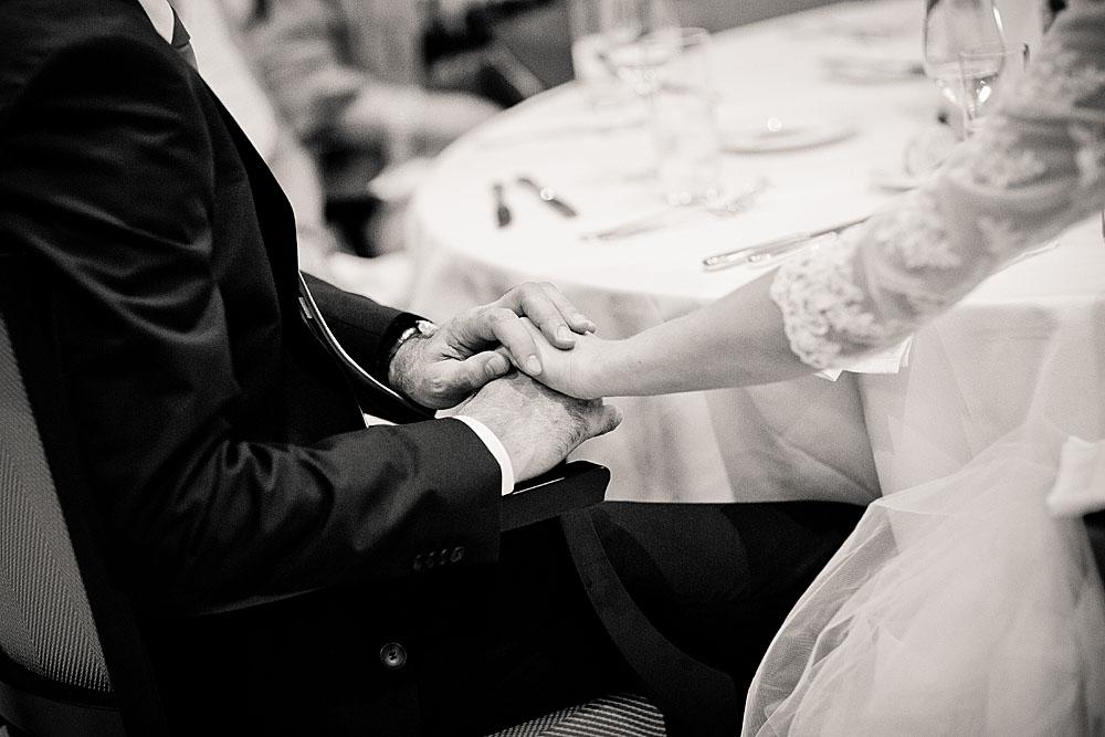 pure-wedding_2013_095.jpg