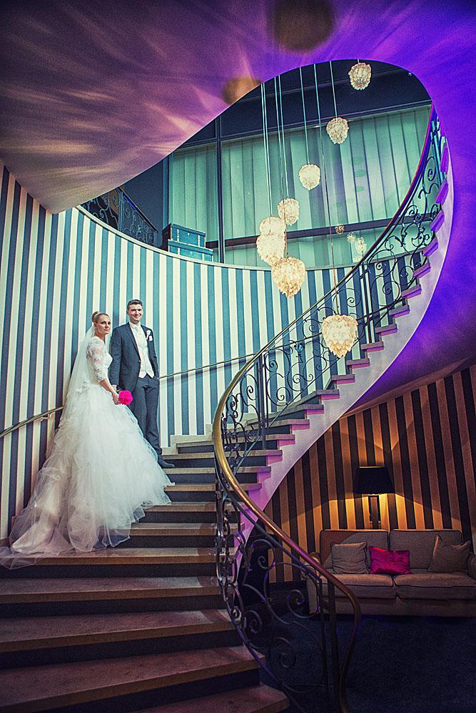 pure-wedding_2013_094.jpg