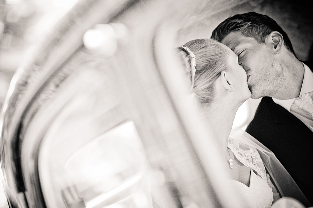 pure-wedding_2013_093.jpg