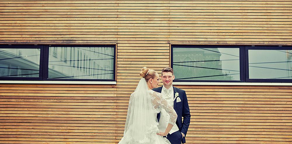 pure-wedding_2013_088.jpg