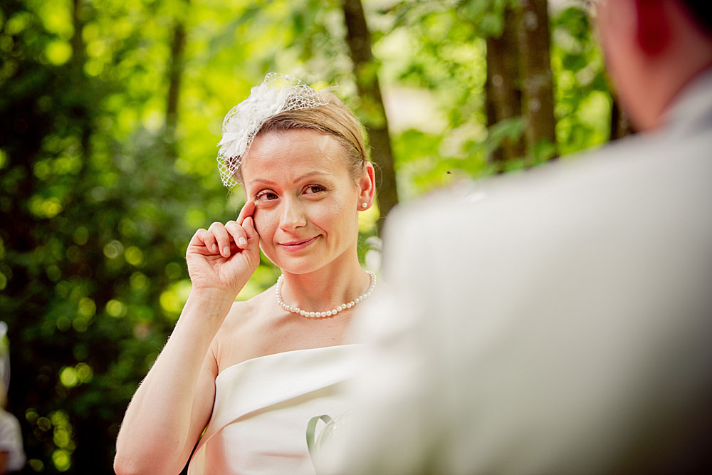 pure-wedding_2013_085.jpg