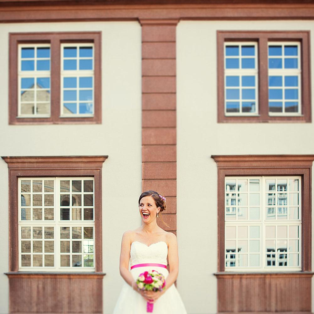 pure-wedding_2013_083.jpg