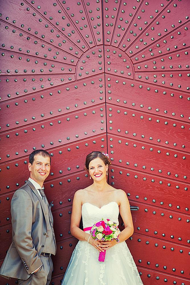 pure-wedding_2013_082.jpg