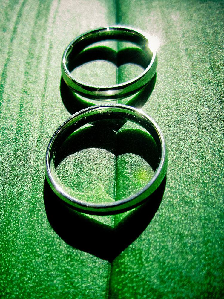 pure-wedding_2013_076.jpg