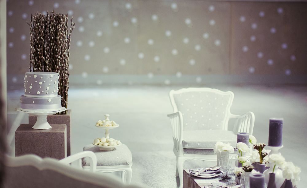 Syleshooting_pure-wedding_020.jpg