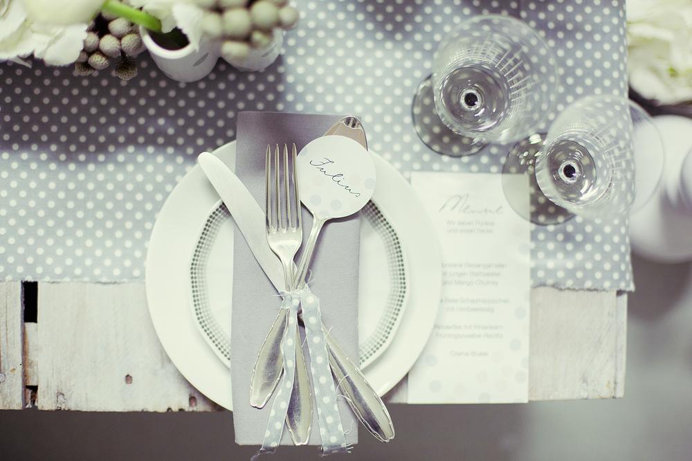 Syleshooting_pure-wedding_021.jpg
