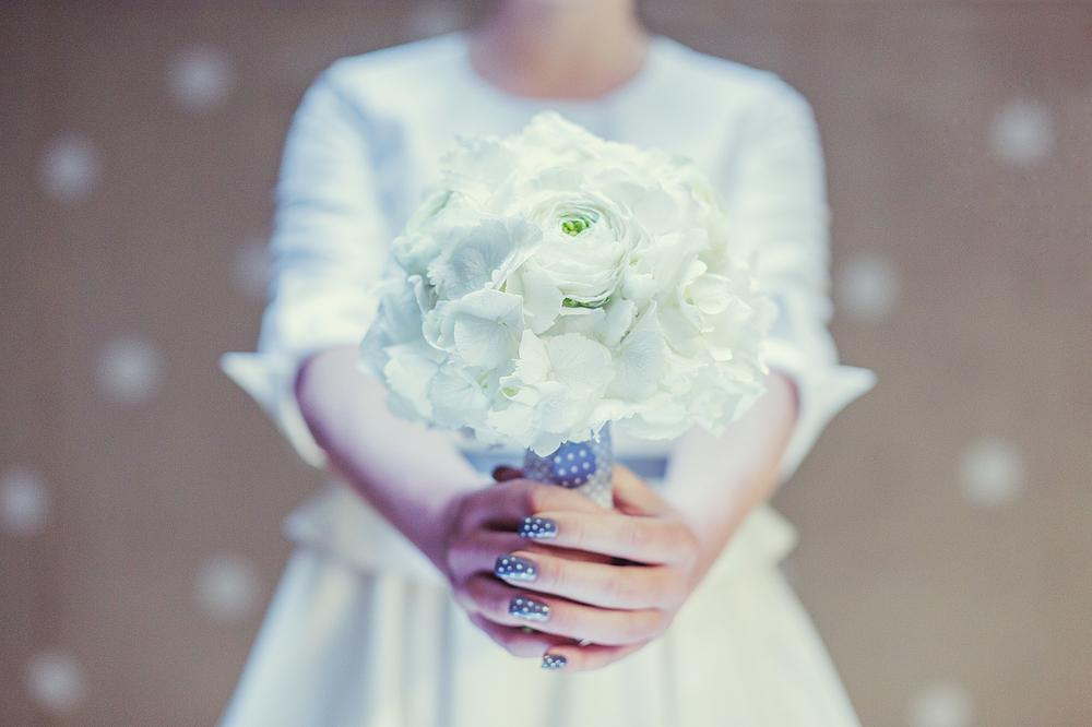 Syleshooting_pure-wedding_023.jpg
