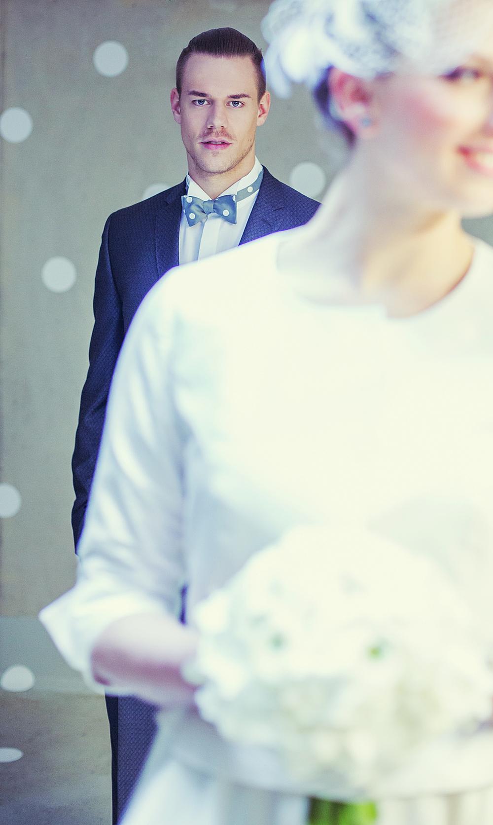 Syleshooting_pure-wedding_024.jpg