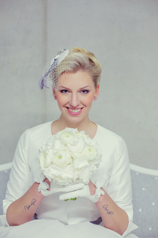 Syleshooting_pure-wedding_025.jpg