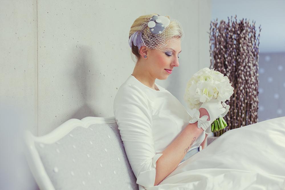 Syleshooting_pure-wedding_026.jpg