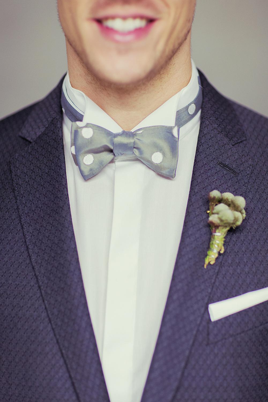 Syleshooting_pure-wedding_029.jpg