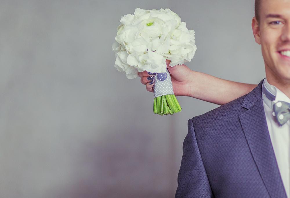 Syleshooting_pure-wedding_030.jpg
