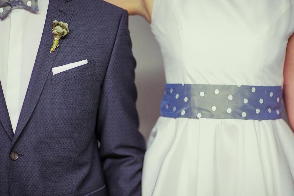 Syleshooting_pure-wedding_031.jpg