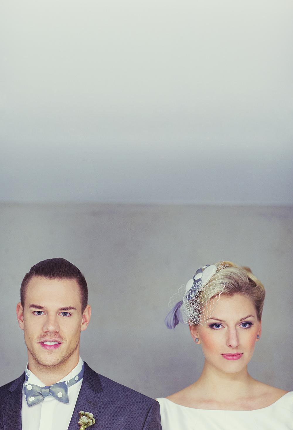 Syleshooting_pure-wedding_032.jpg
