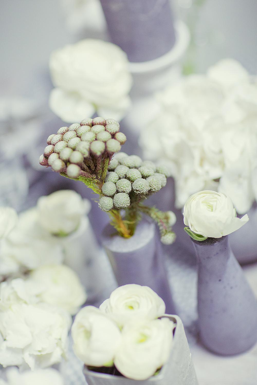 Syleshooting_pure-wedding_033.jpg