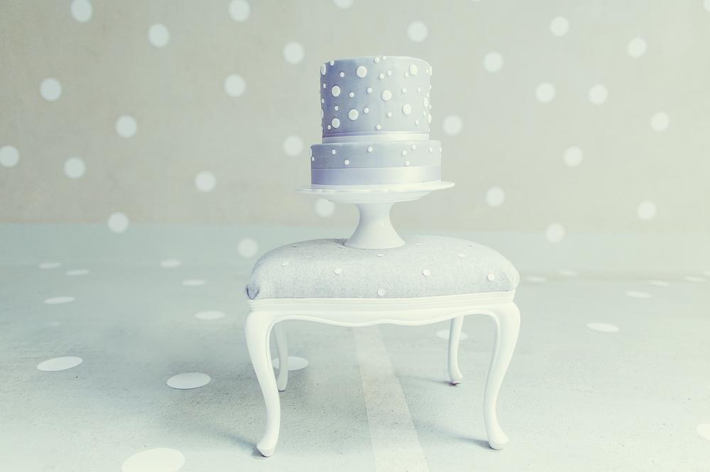Syleshooting_pure-wedding_035.jpg