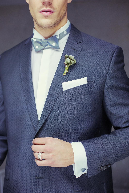 Syleshooting_pure-wedding_036.jpg