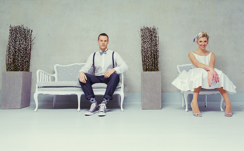 Syleshooting_pure-wedding_037.jpg