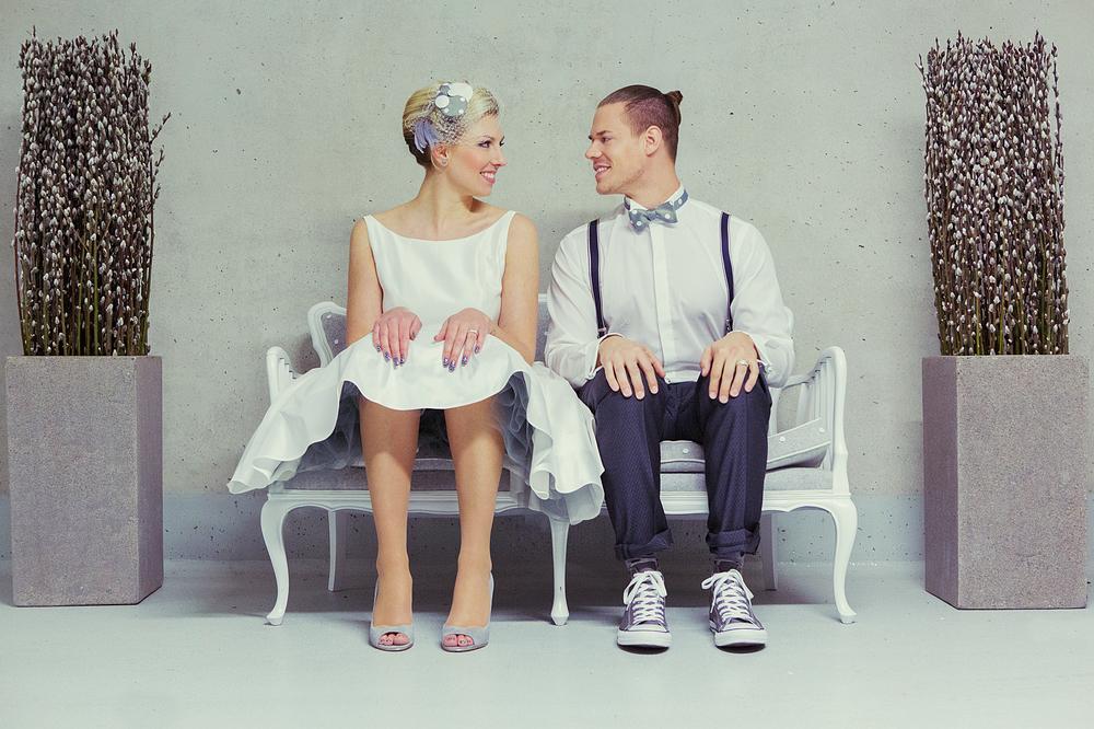 Syleshooting_pure-wedding_038.jpg