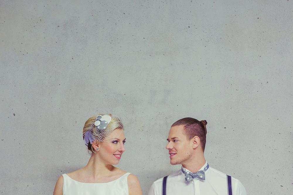 Syleshooting_pure-wedding_039.jpg