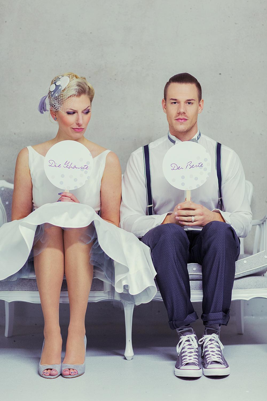 Syleshooting_pure-wedding_040.jpg