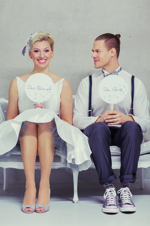 Syleshooting_pure-wedding_041.jpg
