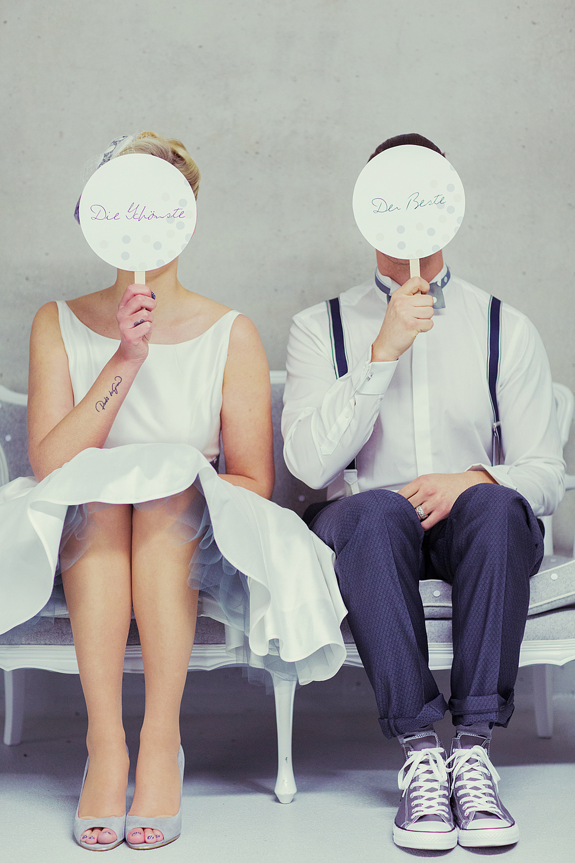 Syleshooting_pure-wedding_042.jpg