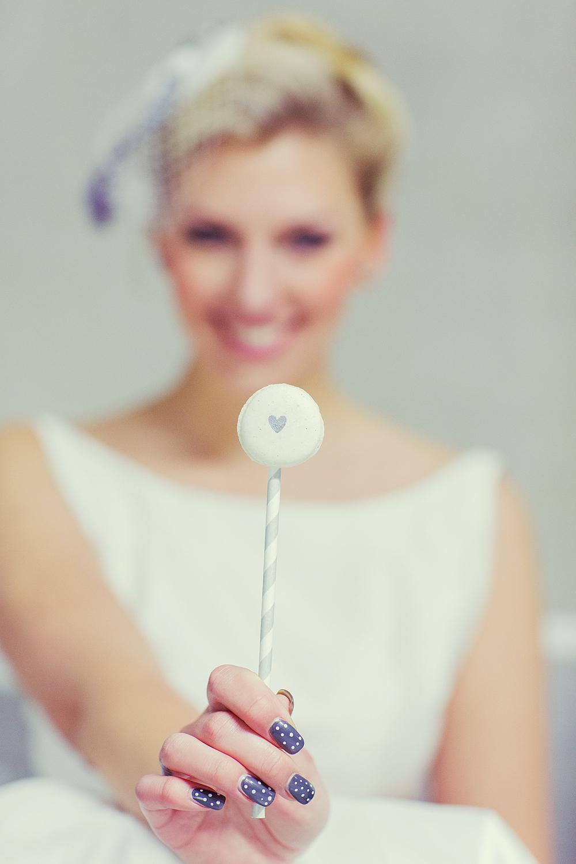Syleshooting_pure-wedding_043.jpg