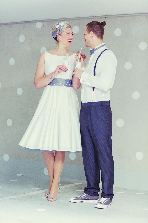 Syleshooting_pure-wedding_044.jpg