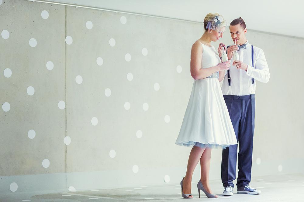 Syleshooting_pure-wedding_045.jpg