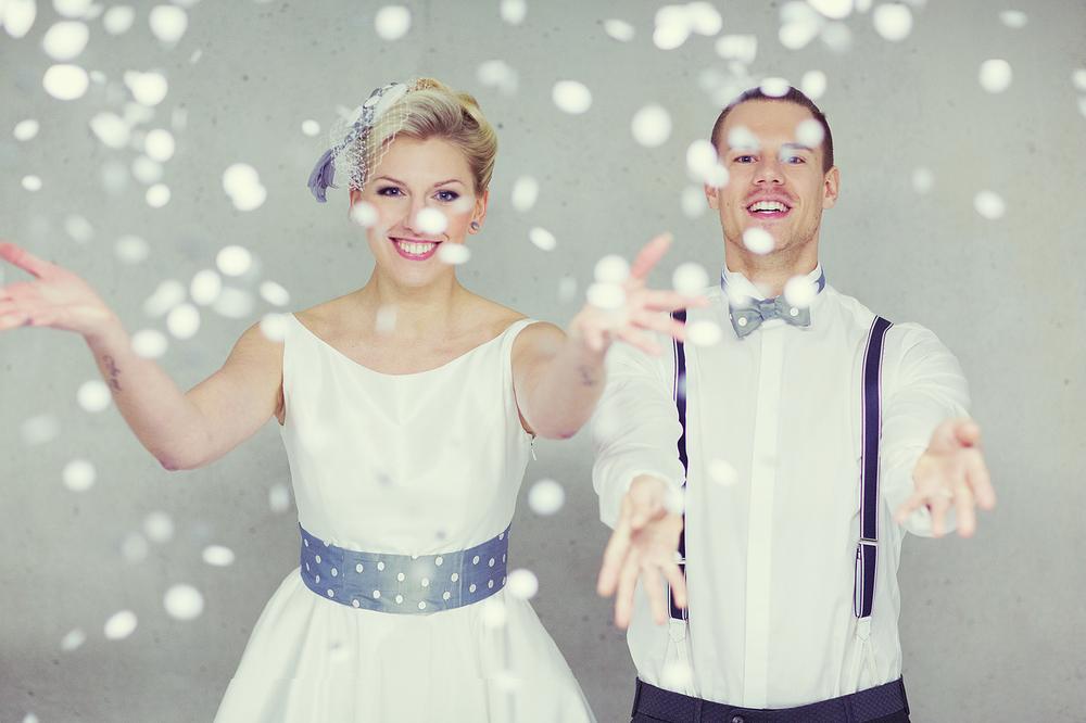Syleshooting_pure-wedding_049.jpg