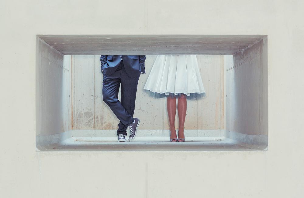 Syleshooting_pure-wedding_052.jpg