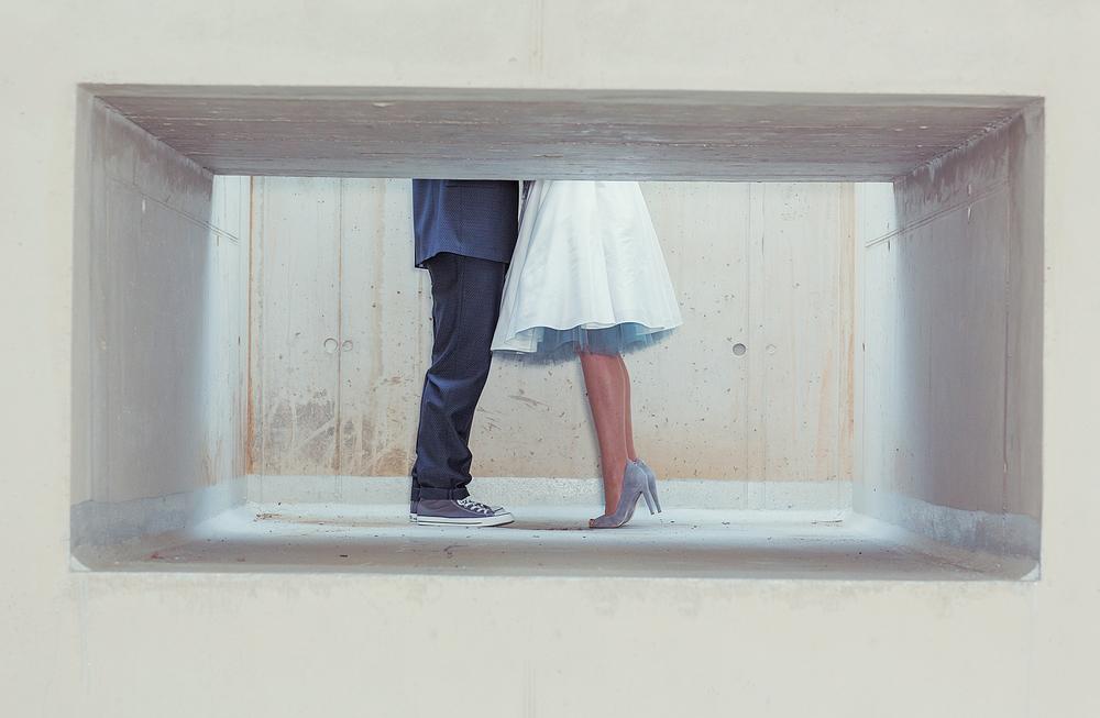 Syleshooting_pure-wedding_053.jpg