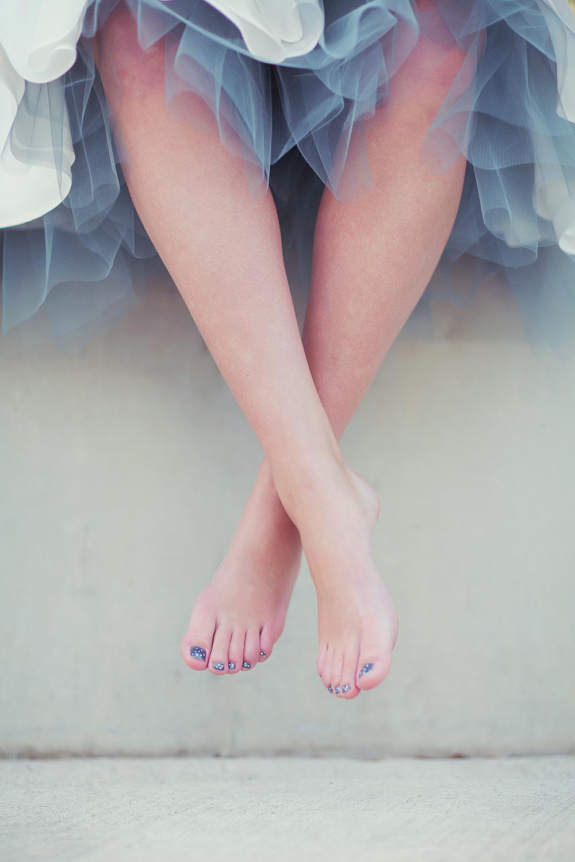 Syleshooting_pure-wedding_057.jpg