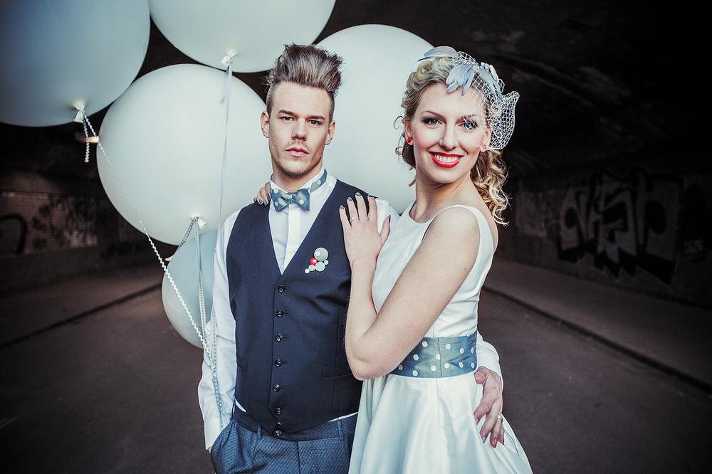Syleshooting_pure-wedding_061.jpg