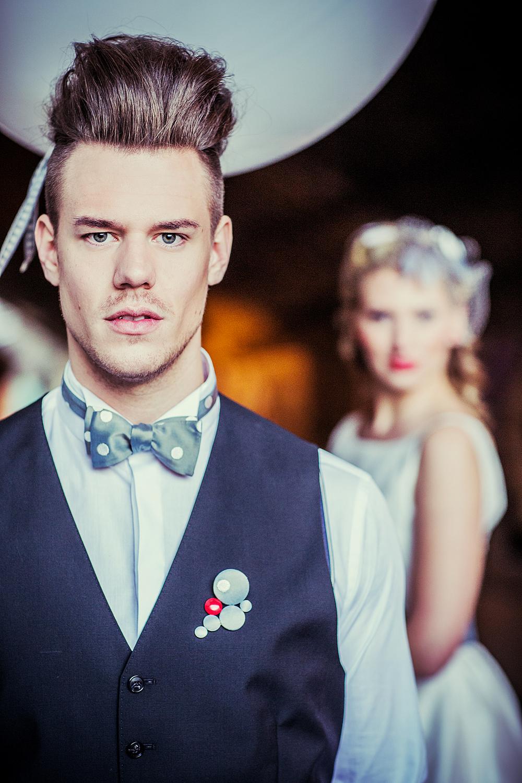 Syleshooting_pure-wedding_062.jpg