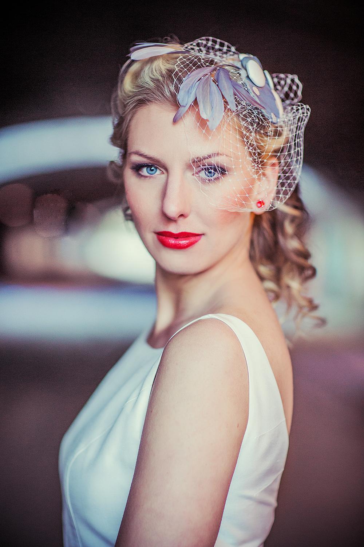 Syleshooting_pure-wedding_064.jpg