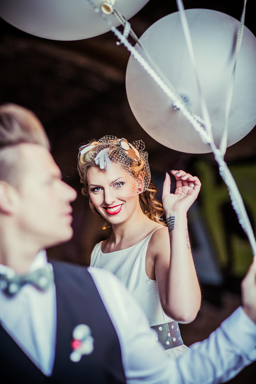 Syleshooting_pure-wedding_065.jpg