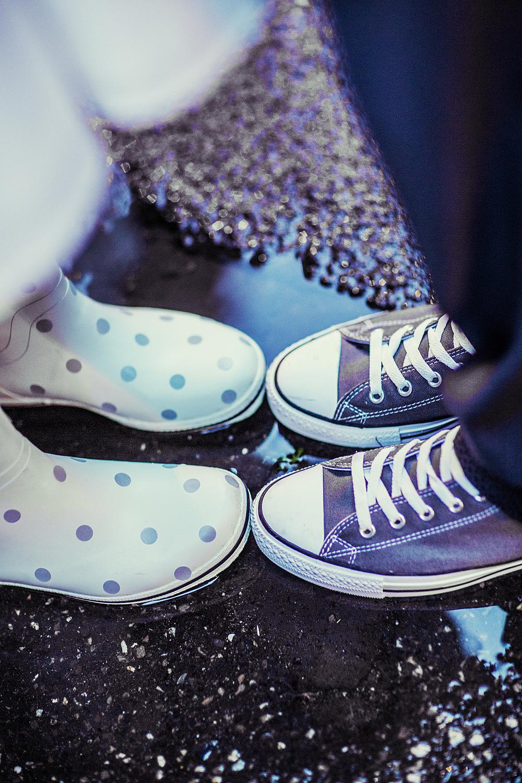 Syleshooting_pure-wedding_068.jpg