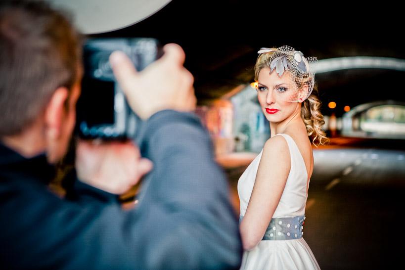 Syleshooting_mof_pure-wedding_017.jpg