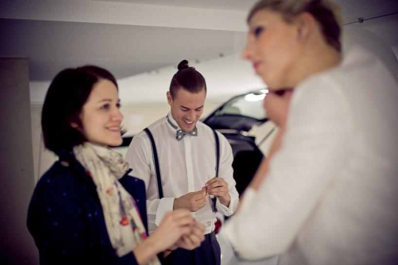 Syleshooting_mof_pure-wedding_007.jpg