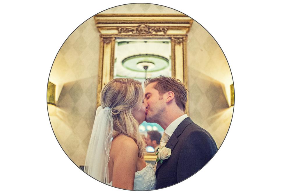 Hochzeitsfotograf_Petersberg.jpg