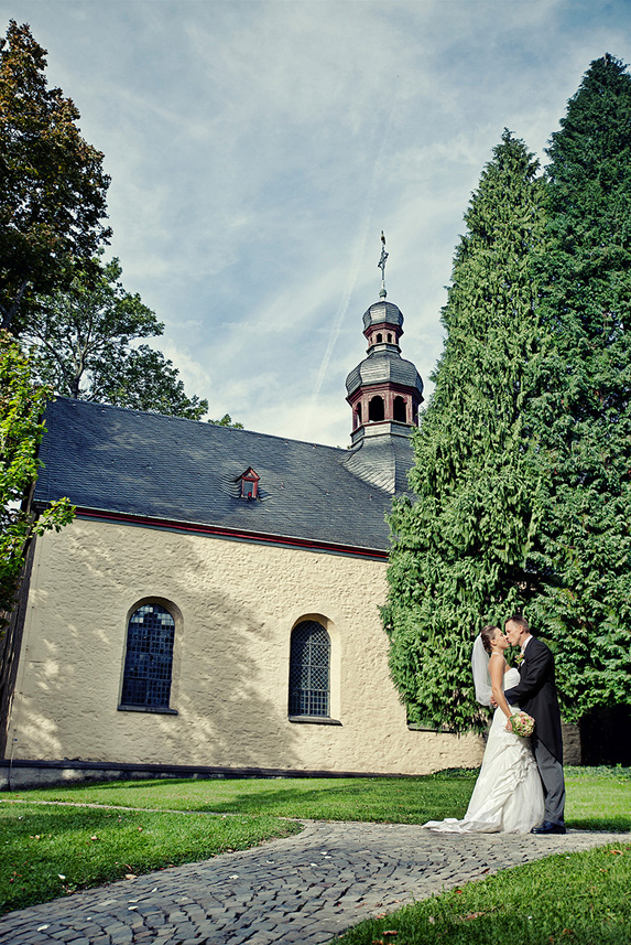 purewedding_petersberg_08.jpg